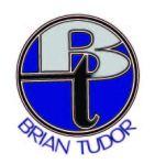 50 x50 BT logo