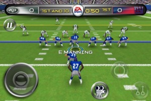 madden 10 giants1