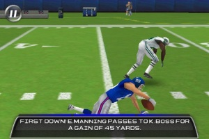 madden 10 giants3