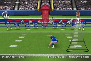 madden 10 giants5