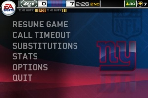 madden 10 giants6