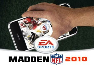 Madden-2010-for-iPhone
