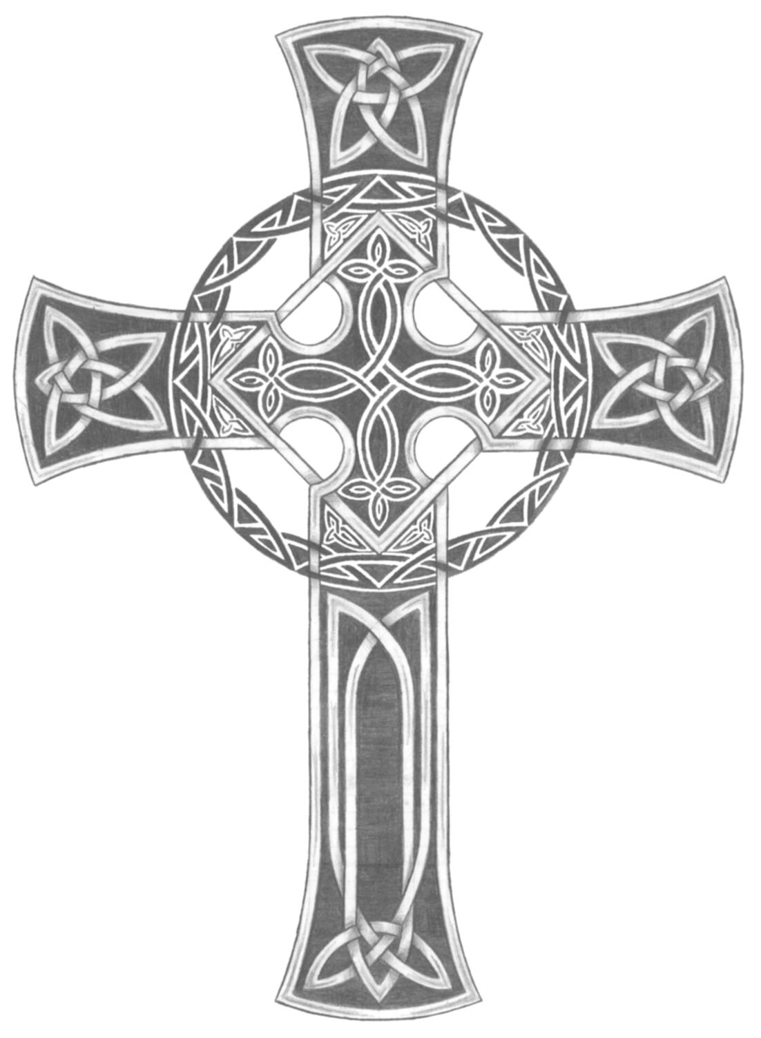The Celtic Tarot Courtney Davis 9780850309201 Amazon: Tattoos : Artwork