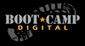boot camp digital social media and internet marketing training