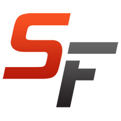 sf-letters