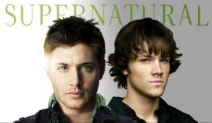Supernatural season 6 premiere
