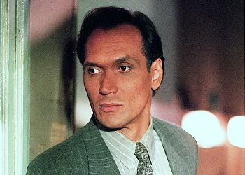 JIMMY SMITS NYPD Blue