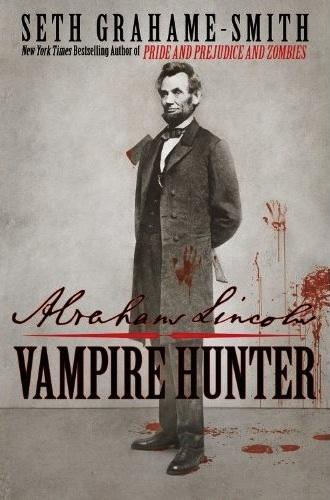 abraham.lincoln.vampire.hunter
