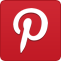 Follow briantudor on Pinterest